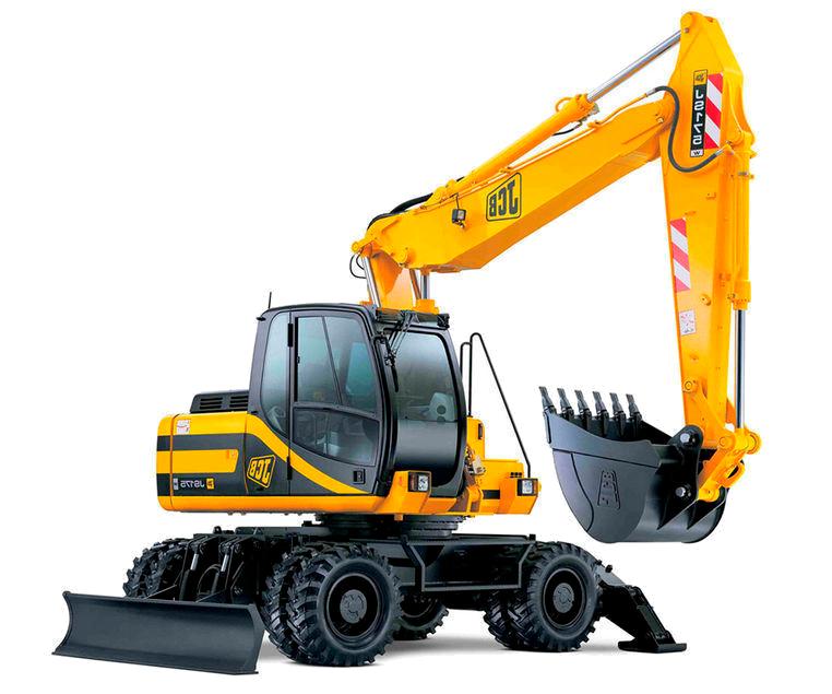 услуги-строительной-техники-в-киеве